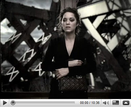 Lady-DIor-Film-frame